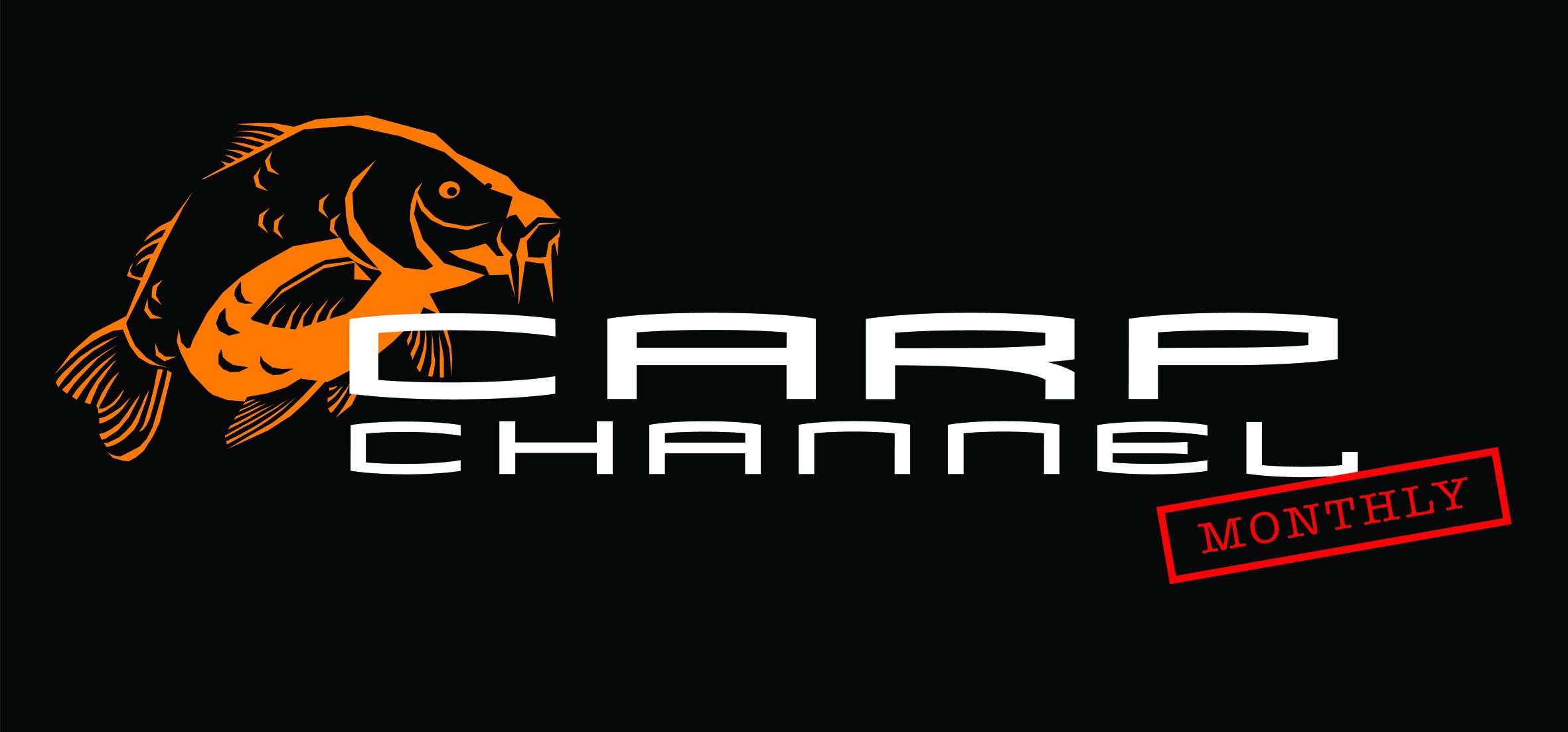 CarpChannel_fin_small.jpg
