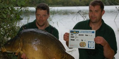 23.1kgs winners Jens Gassen left and Thomas Muller right.jpeg
