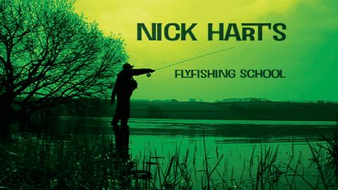 NickHart_Idents.jpg