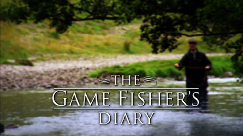 Game Fisher's Diary ident 2.jpg