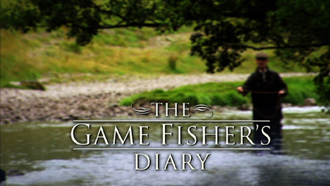 Game Fisher's Diary ident.jpg