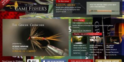 Game Fishers Diary November.jpg