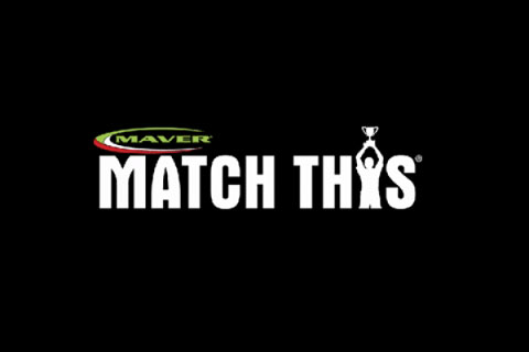 Maver Match This 1.jpg