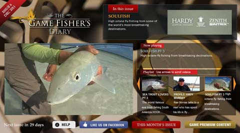 Game Fishers Diary Issue 6.jpg