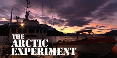 Arctic_Exp_series490.jpg