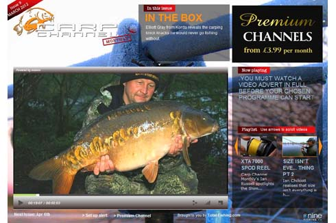 Carp Channel Monthly Main 2.jpg