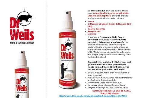 Dr Weils Spray for anglers.jpg