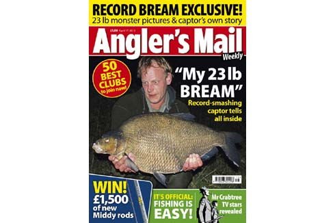 Record Bream 490.jpg
