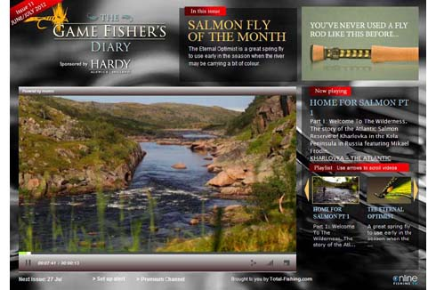 Home For Salmon 490.jpg
