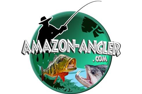 Amazon Angler holidays