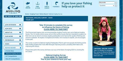 National Angling Survey 1.jpg