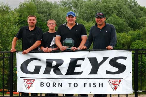 Top four from Barston Masters.jpg