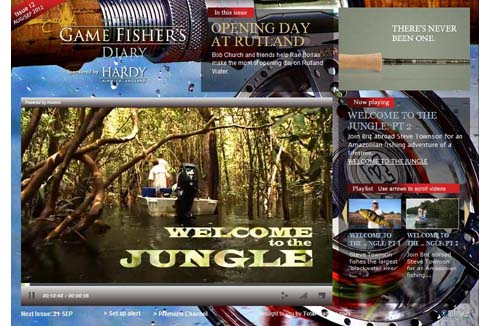 Welcome To The Jungle 490.jpg