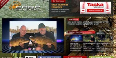 Carp Channel 13 Main.jpg