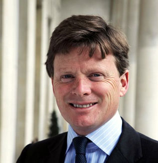 Richard Benyon 1.jpg
