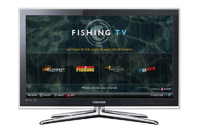Fishing TV on Smart Devices 400.jpg