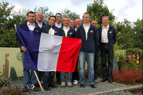 Railway France winners 1.jpg
