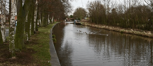 Birmingham Worcester Canal stoke works.png