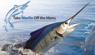Take Marlin Of The Menu.jpg