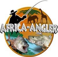 Africa-Angler_Logo-200.jpg