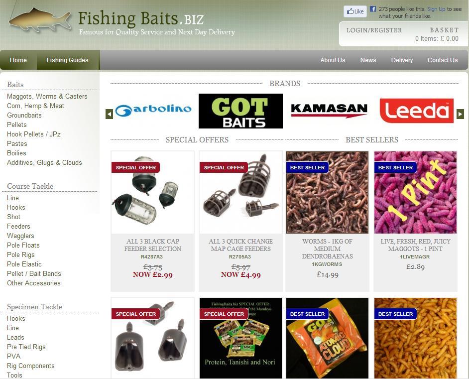 FishingBaits.biz_.jpg