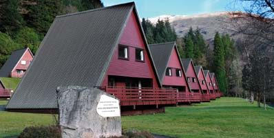 Argyll Holidays accomodation 398.jpg