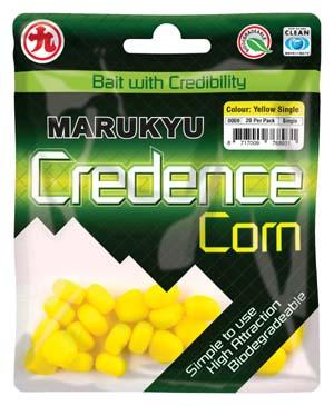 Credence Corn From Marukyu
