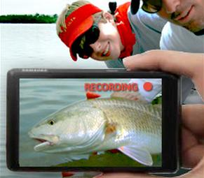 Junior catch and release video2.jpg