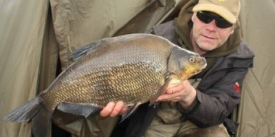 Big irish bream Lee Reservoir.jpg