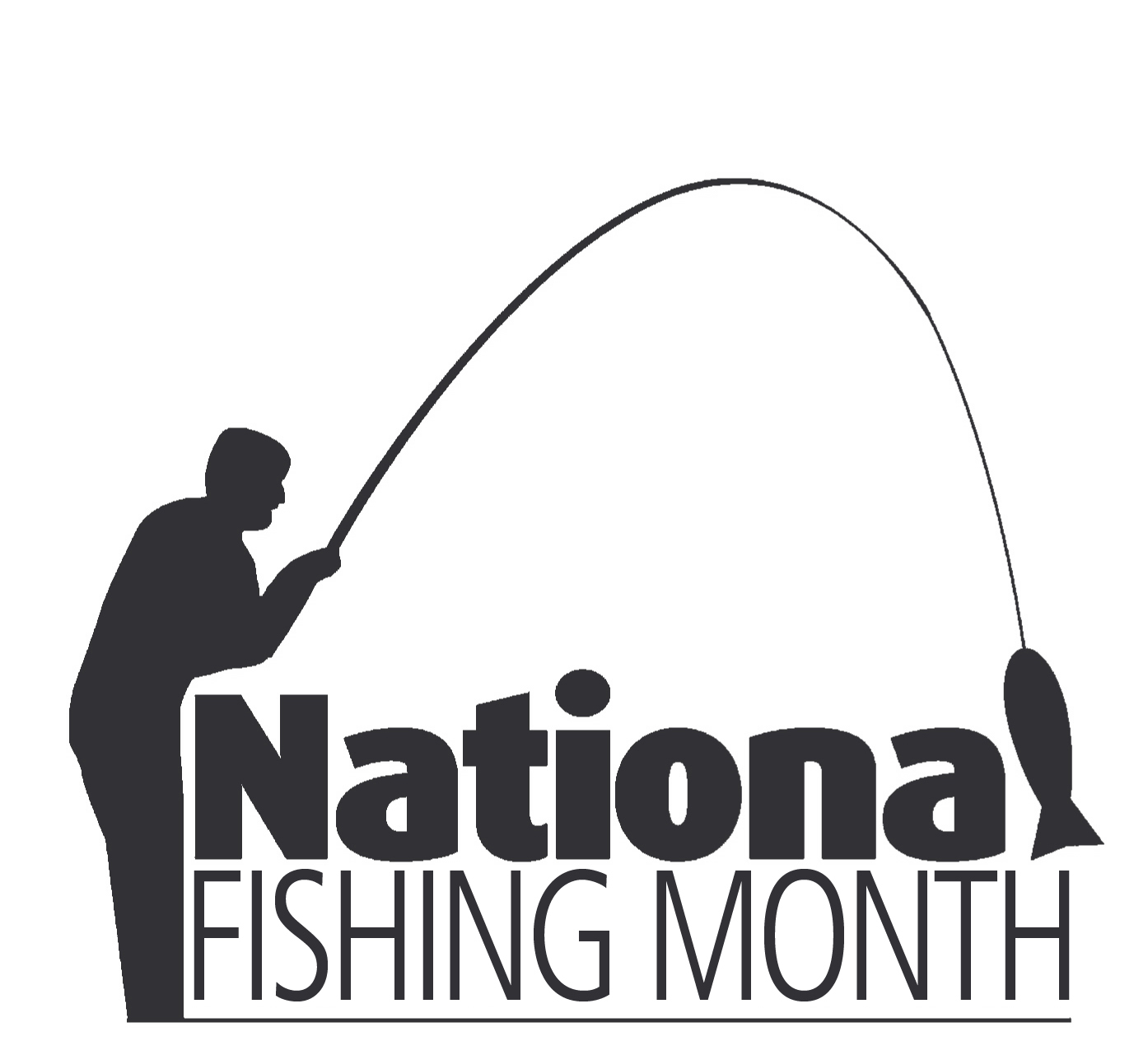 Nat Fishing month logo.jpg