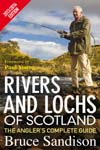 Rivers & Lochs of Scotland