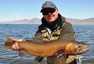 cutthroat trout igfa record 2013.jpg