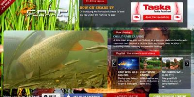 Carp Channel 18 Press Image.jpg
