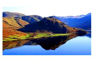 Crummock Bay Lake District.jpg