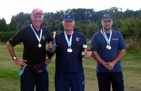 Angling Trust Individual National top three 2013.jpg