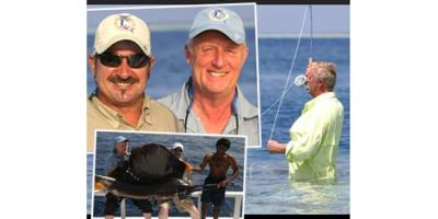 Chris Tarrant Goes Fishing.jpg