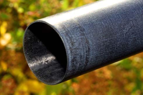 Pole repair fixed No8 male
