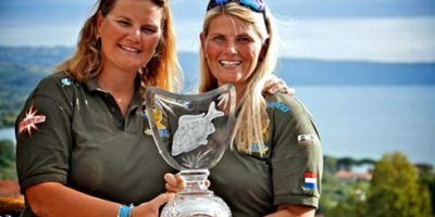 world carp classic 2013 winners.jpg