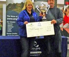 Angling_Trust_British_Pike_Champion_2013_Bill_Dowding(1) (1).jpg