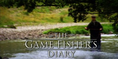 Game Fisher's Diary ident 1.jpg