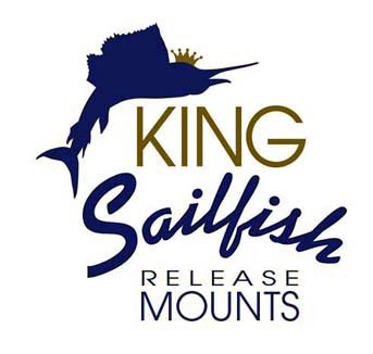 King Sailfish Mounts logo 1.jpg