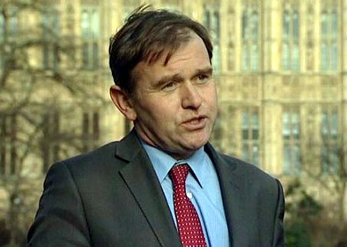 George Eustace Fisheries Minister 1.jpg