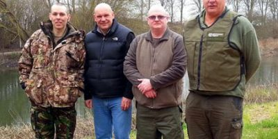 bailiffs find guns 1.jpg