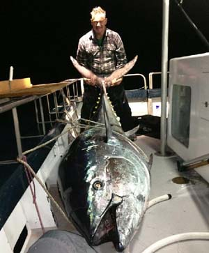 Blu fin tuna all tackle record2.jpg
