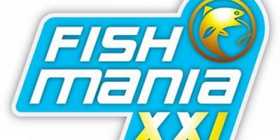 Fish O Mania Prize Fund Grows.jpg