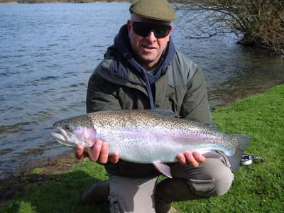 9lb 2oz rainbow trout Ringstead Grange Fishery.jpg
