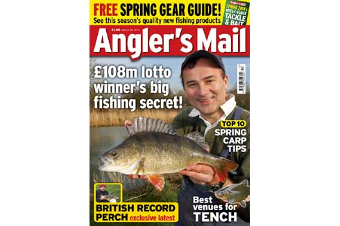 Anglers Mail March 25th.jpg