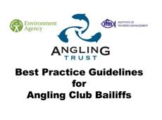 Angling Trust Guidelines For Clubs.jpg