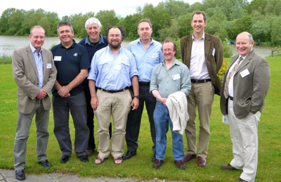 Angling trust coarse fish conference team.jpg