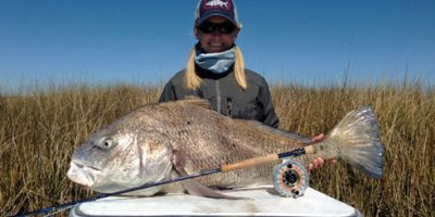 Black drum record.jpg